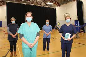 Kingussie Medical Practice
